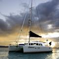 sailaway42