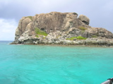 eilandmens