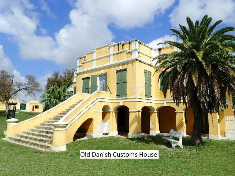 1Old Danish Customs House.JPG