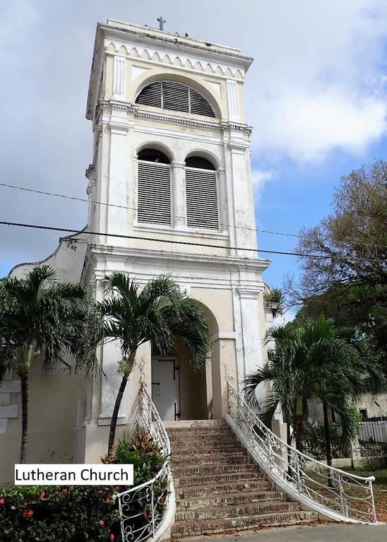 1Lutheran Church.JPG