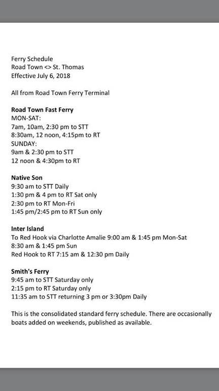 STT-RT Schedule.jpg