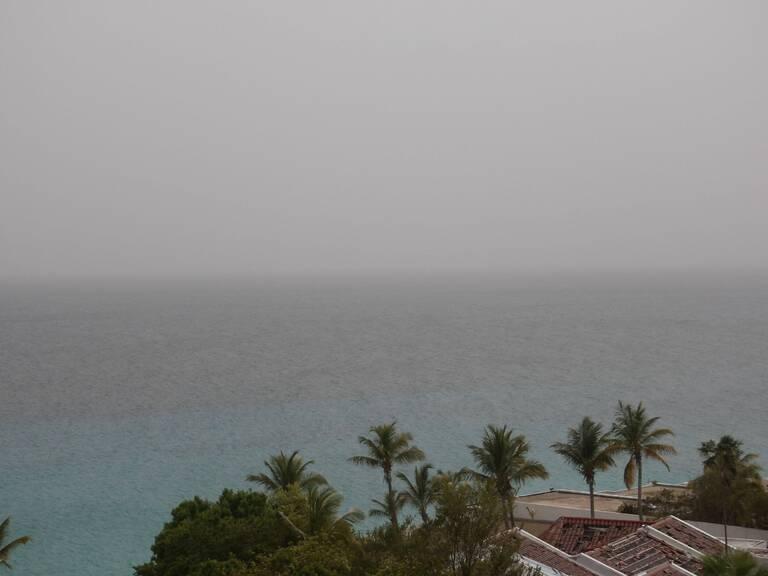 Sahara Dust_ 6-21-2020 2-35-27 PM.JPG