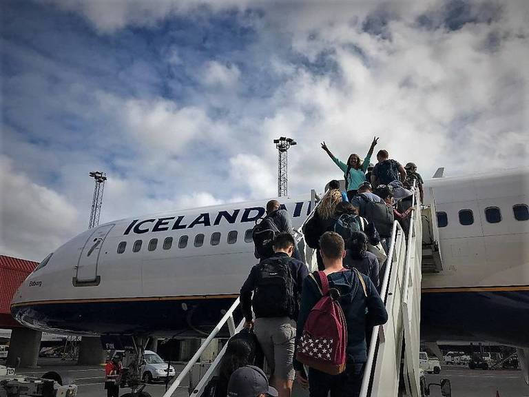 Iceland air.jpg