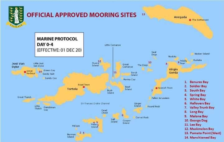 BVI Official Approved Mooring Sites 2020-12-02..jpg